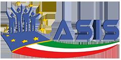 Consorzio ASIS
